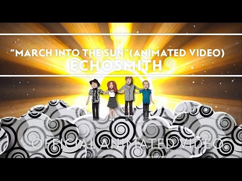 echosmith-march-into-the-sun-animated-video-extras-echosmith