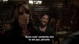 Sons of Anarchy st 7 ep 2 Yelawolf Tell it's Gone