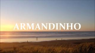 Armandinho - Reggae das Tramandas