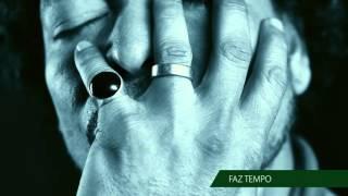 Jau Lázaro - Faz Tempo