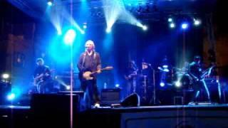 Umberto Tozzi-Gloria-Live Torremaggiore 16 aprile 2009