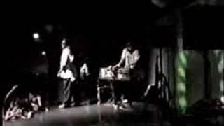 K7 & Swing Kids featuring Dj Skribble