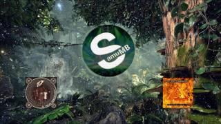 Dj Snake vs Folsstradamus & Valentino Khan - MFU vs Propaganda (Samu MB Mashup)
