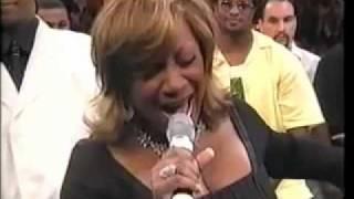 Patti LaBelle - National Anthem (2004)