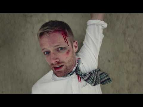 astronautalis-the-wondersmith-and-his-sons-official-music-video-astronautalis