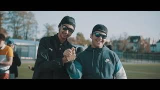 3PM - Polo (Clip Officiel)