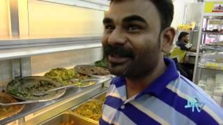 LATV en Malasia: Kuala Lumpur - Little India. LATV ECUADOR 13/12/15 (parte 6)