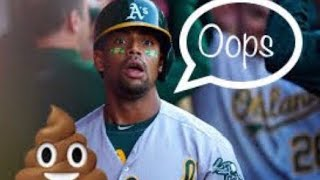 MLB 2018 ULTIMATE BLOOPERS ᴴᴰ