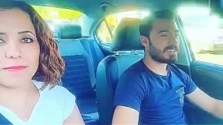 Xecê &  Mehmet / Keyfa min ji tera te 🎸