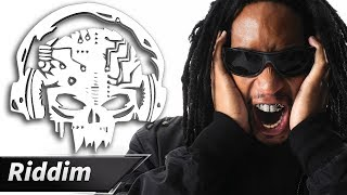 Lil Jon & Skellism - In The Pit (Cherney Remix)