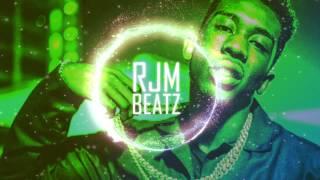 """(FREE) Desiigner x Drake Type Beat - """"Hype' Panda Type Rap Instrumental 2016 (Prod By TroohHippi)"""