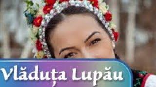 Doamne ajuta si da bine - Vladuta Lupau (audio only)