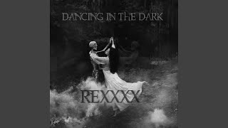 Dancing in the Dark (Put Your Head on My Shoulder)