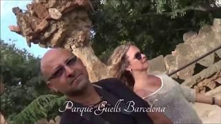 Bailame . Nacho. Versión Merengue Remix. Cover by Nicolas Quintero