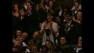 TIM MAIA 9º Prêmio Sharp de Musica e Teatro 1995 BAND