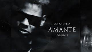 Zuka Bue Music - AMANTE (Feat. DeeJay FB) [WebClipe Oficial]