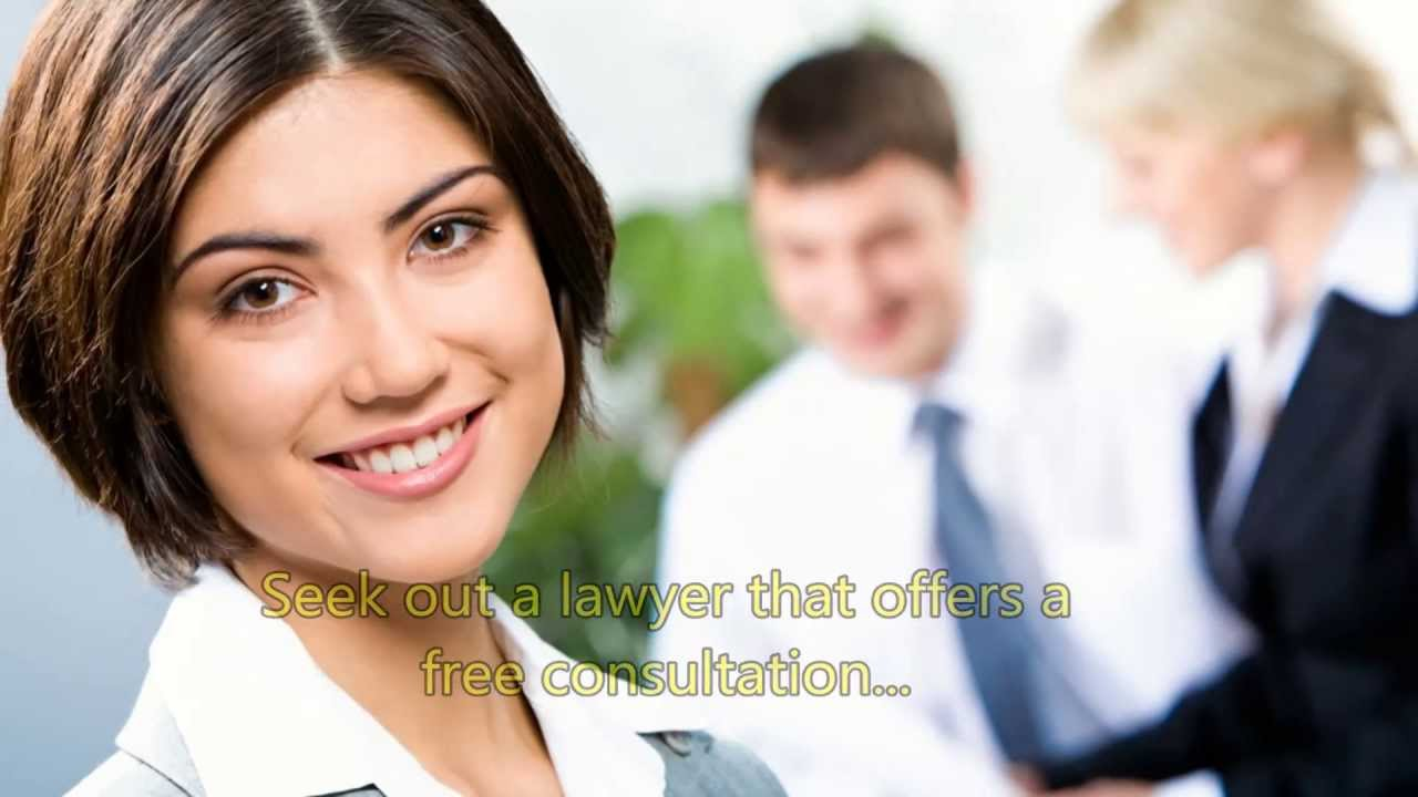 How to Find Personal Injury Attorney Livonia Center NY