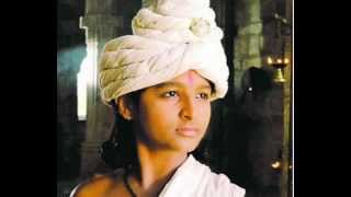 Chandragupta Maurya Title Full Theme width=