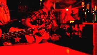 Amar Gile Jasarspahic - Jedne noci u decembru - (LIVE) - (Pulse Kakanj 2012)