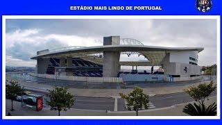 """Marante-Diapasão -  é porto é porto,,,   """" tricampeão 2011- 2012-2013 """""""
