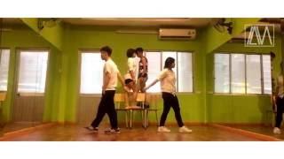 ELSIE 은정 (T-ARA EUNJUNG) - I'M GOOD (편해졌어) | Dance Cover By IAM DANCE CREW
