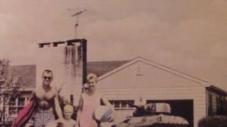 Talking Heads - Life During Wartime (HD)