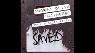 Andrea Oliva 'Rainers' (Philip Bader remix)