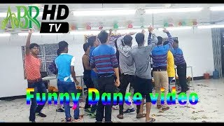 Funny Dance Videos 2019 | Part 1| Funny Video|