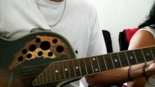Chora, me liga - João Bosco e Vinicius cover