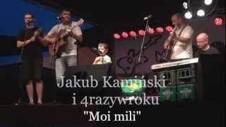 4razywroku Moi mili.wmv