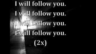 Follow You [New Christian Rap/Hip Hop Song/Music W/Lyrics 2013] [Ft. Mac Mac & Miseal]