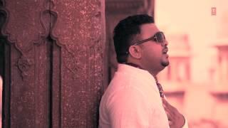 Gussa Full Song | Jelly Gabroo Punjabi Album