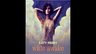 Katy Perry - Wide Awake (Drum and Bass Remix)