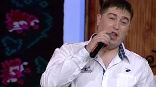 GOCI BAND - PJEVAJ BRATE (BN Music Etno - Zvuci Zavicaja - BN TV)