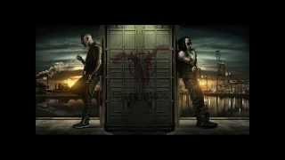 Wisin ft Radiel - Cuando todo se pierde (Reggaeton romantico 2015)