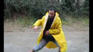 Hiperstar Antonyo Ayhan 2