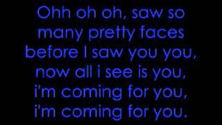 Justin Bieber - One Less Lonely Girl (lyrics)
