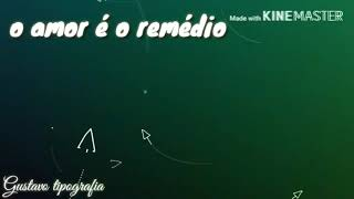 Zé Neto e Cristiano -diz ai (vídeo para status) tipografia...