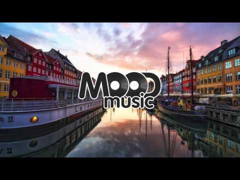 les-sins-bellow-moodmusic