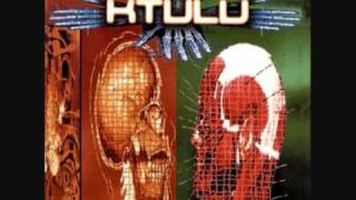 KTULU - Biocontaminación