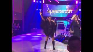 Daniela Mercury - Swing da Cor ( Part. De Ludmila)