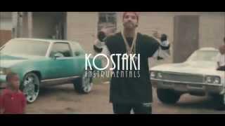 Drake Type Beat   Free Hip Hop Instrumental