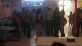 Bailando Zapateado mix , el palo verde