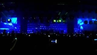 Bassleader 2011 - Intro Coone
