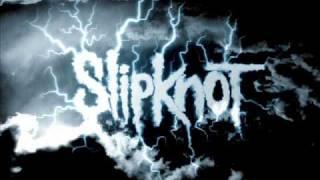 SlipKnoT - Sulfur Speed Up