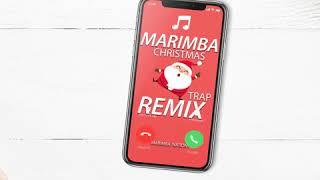 Jingle Bells (Marimba Christmas Trap Remix)
