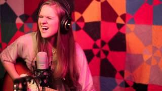 Lizzie Sider - Butterfly