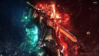 """Devil May Cry 3 """"Taste The Blood"""" Remix"""