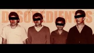 Desobedientes - La chica fea