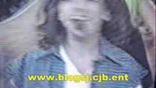 Sandy e Junior - Dig Dig Joy - Ana Maria - 1996